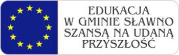 Edukacja w Gminie Sławno