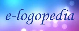 e-logopedia