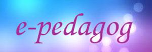 e-pedagog
