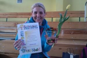 7 Maraton fitness w Sławnie
