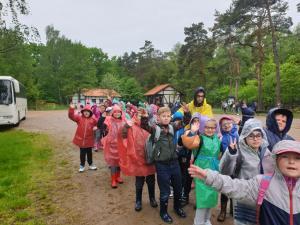 Wycieczka do Słowińskiego Parku Narodowego-2
