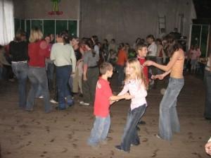 andrzejki 2006 053