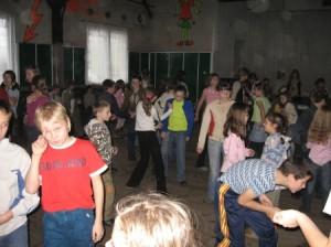 andrzejki 2006 057