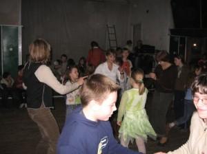 andrzejki 2006 059