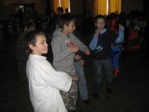 bal karnawalowy 2009 040