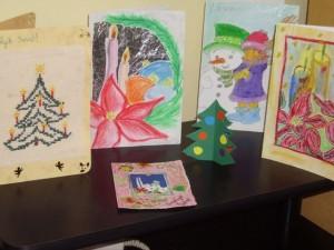Boze Narodzenie 2009 006