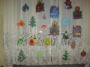 Boze Narodzenie 2009 007