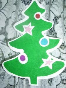 Boze Narodzenie 2009 009