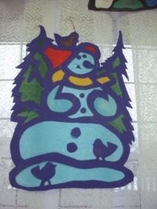 Boze Narodzenie 2009 010