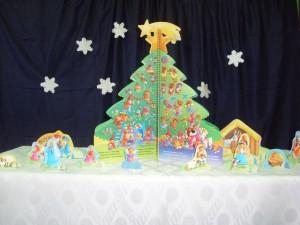 Boze Narodzenie 2009 013