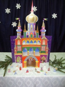 Boze Narodzenie 2009 014