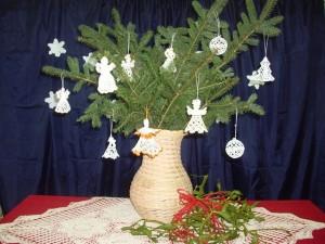 Boze Narodzenie 2009 018