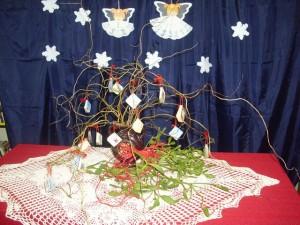 Boze Narodzenie 2009 019