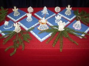 Boze Narodzenie 2009 022