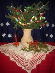 Boze Narodzenie 2009 023