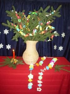 Boze Narodzenie 2009 024
