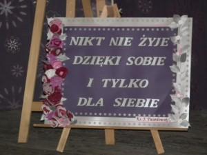 Dzień Edukacji Narodowej - 2010