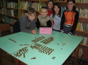 gora grosza 2006 003