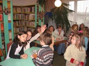 gora grosza 2006 005