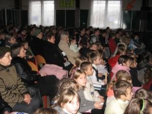 jaselka 2006 028