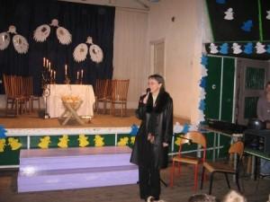 jaselka 2006 029
