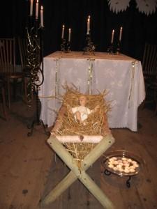 jaselka 2006 035
