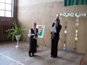 konkurs ortograficzny 2007 023