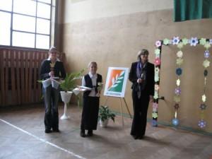 konkurs ortograficzny 2007 024