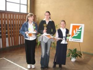 konkurs ortograficzny 2007 025