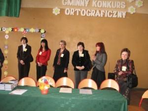 konkurs ortograficzny 2007 026