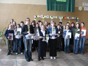 konkurs ortograficzny 2007 029