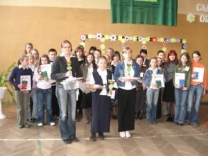 konkurs ortograficzny 2007 030