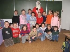 mikolajki 2006 016
