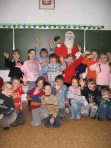 mikolajki 2006 017