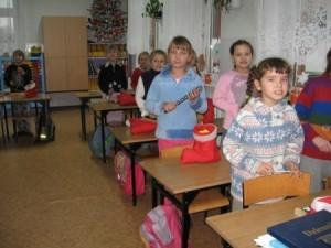 mikolajki 2006 018