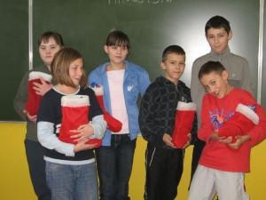 Mikolajki 2008 019