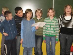 Mikolajki 2008 020