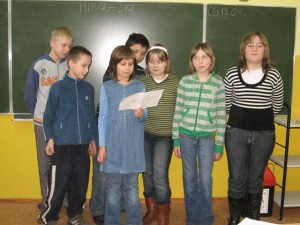 Mikolajki 2008 021