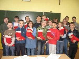 Mikolajki 2008 022