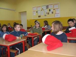 Mikolajki 2008 023