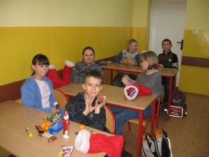 Mikolajki 2008 024