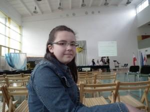 Natalia Mrowińska
