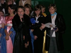 swieto niepodleglosci 2006 042