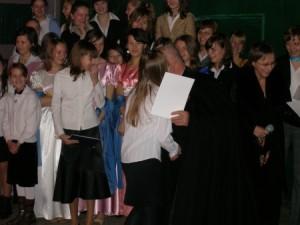 swieto niepodleglosci 2006 045