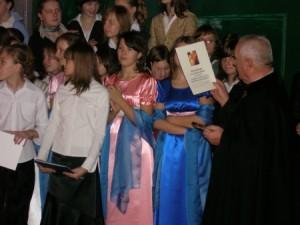 swieto niepodleglosci 2006 048