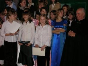 swieto niepodleglosci 2006 049