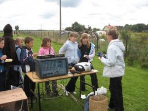 ziemniak 2008 057