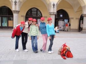 wycieczka do krakowa23