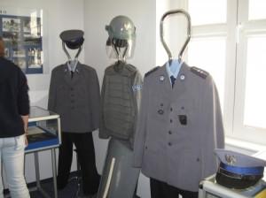 wycieczka do szkoly policji 050