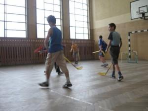 zawody sportowe marzec 2007 048